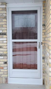 storm-door-all-american-window-door-milwaukee01