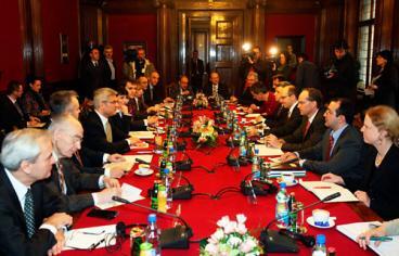 MMF i Vlada Srbije