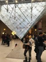 Louvre 6