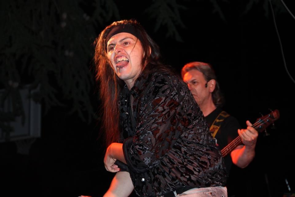 Mirko Bacchilega 4