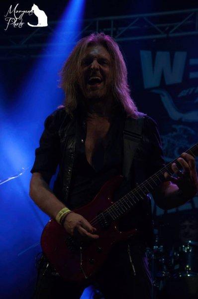 Wacken 2014 16