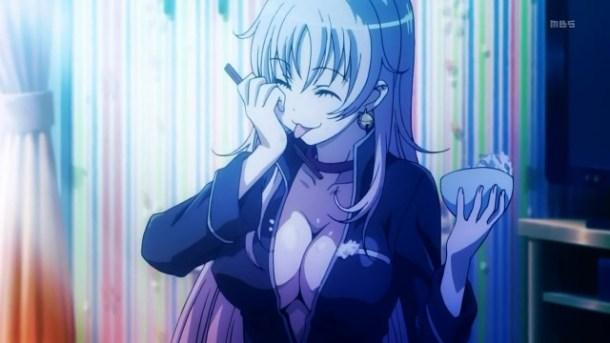 K Anime - Neko
