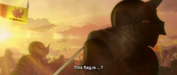 [P3] Berserk Golden Age Arc II - The Battle For Doldrey [BD 816p x264 FLAC][Eng][Fre].mkv_snapshot_00.48.53_[2012.12.21_20.51.17]