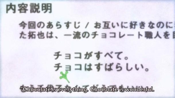 [FFF] Sasami-san@Ganbaranai - 01 [1D04EB8D].mkv_snapshot_14.11_[2013.01.12_01.05.48]