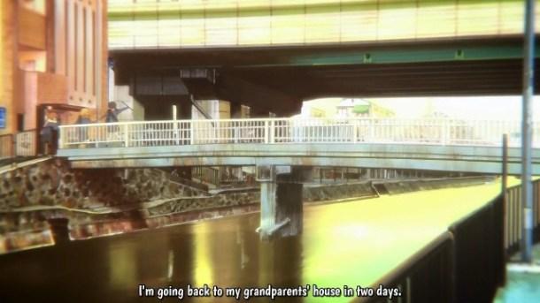 [Hadena] Tamako Market - 01 [720p] [99D1A1EF].mkv_snapshot_00.06_[2013.01.10_19.27.09]
