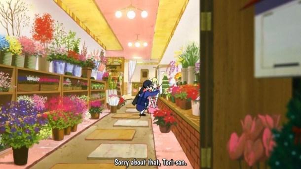 [Hadena] Tamako Market - 01 [720p] [99D1A1EF].mkv_snapshot_04.18_[2013.01.10_19.47.05]
