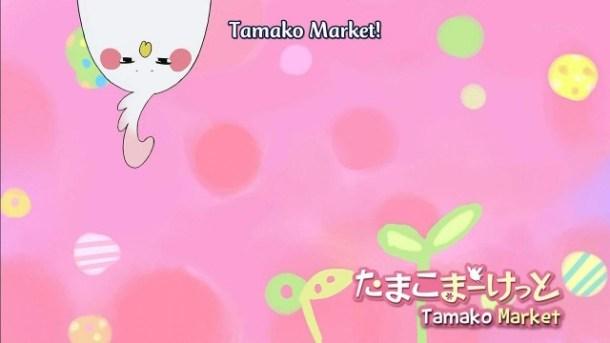 [Mazui]_Tamako_Market_-_04_[148BE582].mkv_snapshot_12.44_[2013.01.30_17.55.47]
