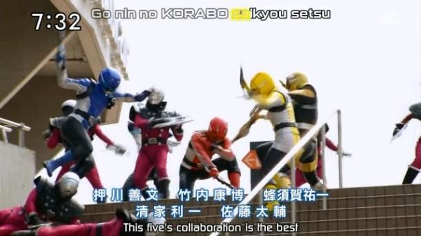 [T-N]Tokumei_Sentai_Go-Busters_44_HD[6DA8AAC5].mp4_snapshot_02.45_[2013.01.11_15.20.13]