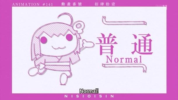 [UTW-Mazui]_Nekomonogatari_Black_-_01-02_[720p][D7A96760].mkv_snapshot_10.20_[2013.01.02_21.47.11]