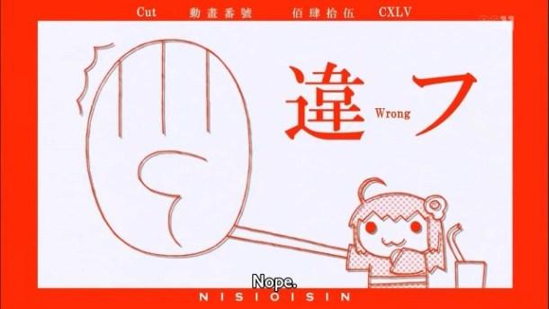 [pem] Catstory 001 - 003 [F12C65F0].mkv_snapshot_10.42_[2013.01.01_15.18.06]