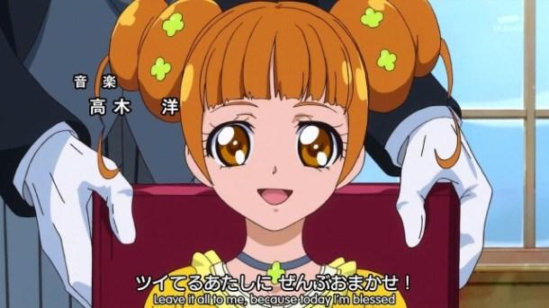[Commie] Dokidoki! Precure - 02 [D3D815D2].mkv_snapshot_01.03_[2013.02.16_22.09.56]