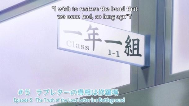 [Commie] Ore no Kanojo to Osananajimi ga Shuraba Sugiru - My Girlfriend and Childhood Friend Fight Too Much - 05 [2887719C].mkv_snapshot_01.56_[2013.02.09_17.35.51]