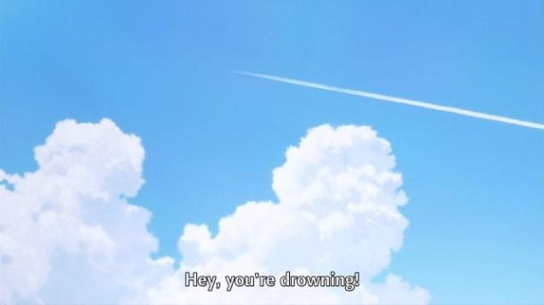 [Commie] Ore no Kanojo to Osananajimi ga Shuraba Sugiru - My Girlfriend and Childhood Friend Fight Too Much - 05 [2887719C].mkv_snapshot_12.30_[2013.02.09_18.48.18]