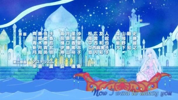 [Commie] Ore no Kanojo to Osananajimi ga Shuraba Sugiru - My Girlfriend and Childhood Friend Fight Too Much - 05 [2887719C].mkv_snapshot_22.30_[2013.02.09_19.07.56]