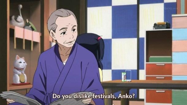 [Commie] Tamako Market - 04 [4BC1E208].mkv_snapshot_05.54_[2013.02.01_14.05.45]