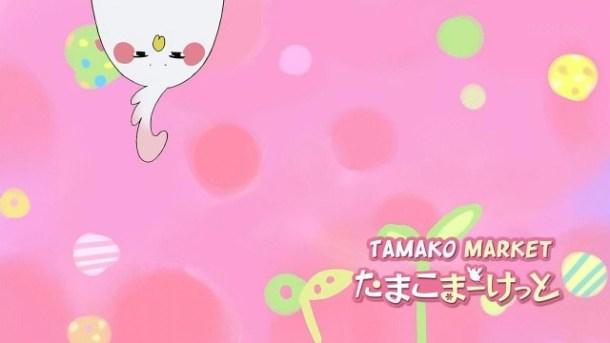 [Commie] Tamako Market - 04 [4BC1E208].mkv_snapshot_12.44_[2013.02.01_16.02.12]