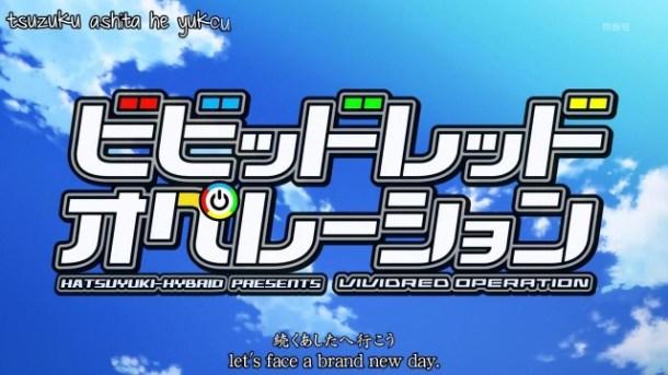 [Hatsuyuki-Hybrid]_Vividred_Operation_-_04_[720p][10bit][867B7FA9].mkv_snapshot_00.53_[2013.02.03_23.26.24]