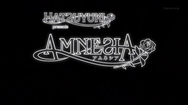 [Hatsuyuki]_Amnesia_-_03_[10bit][1280x720][194AE2E5].mkv_snapshot_00.30_[2013.02.03_19.34.13]