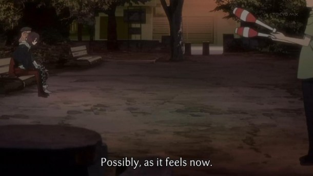[Hatsuyuki]_Amnesia_-_03_[10bit][1280x720][194AE2E5].mkv_snapshot_19.59_[2013.02.03_20.22.37]