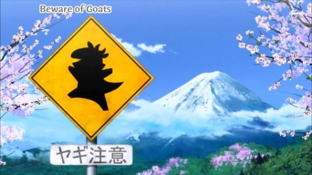 [HorribleSubs] Cuticle Detective Inaba - 03 [1080p].mkv_snapshot_12.31_[2013.02.17_13.41.06]