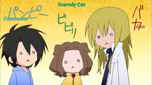 [HorribleSubs] Cuticle Detective Inaba - 03 [1080p].mkv_snapshot_18.59_[2013.02.17_13.48.29]