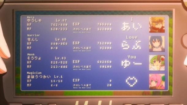 [Oni]_Ore_no_Kanojo_to_Osananajimi_ga_Shuraba_Sugiru_-_05_[720p][CD9D144A].mkv_snapshot_19.43_[2013.02.09_19.29.53]