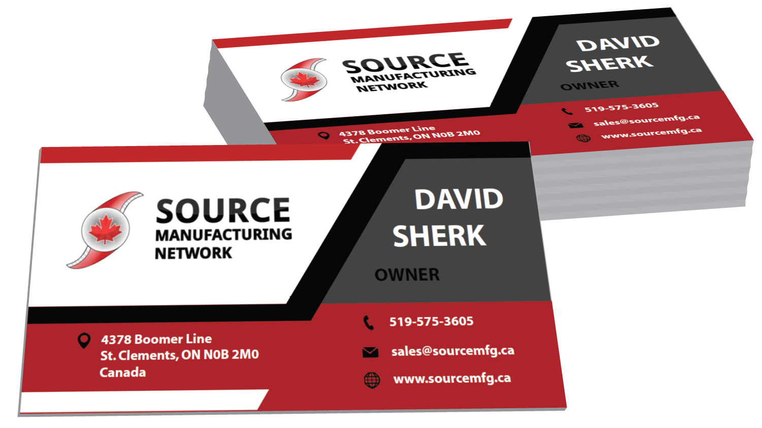 Networking business cards idealstalist networking business cards reheart Image collections