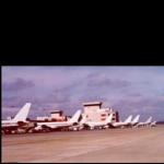 Aircraft PCA