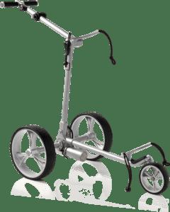Cryo v2.5 Short Wheelbase