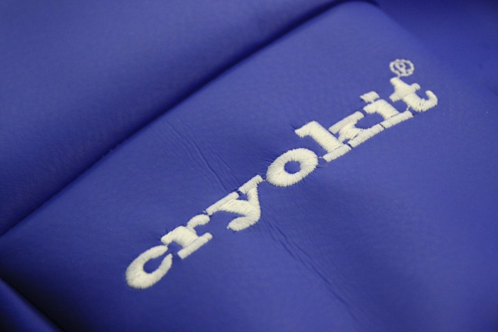 cryogenic protection quanti azoto liquido cryo gloves