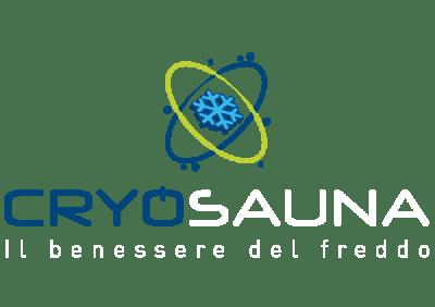 logo-cryosauna_web_white
