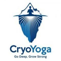 CryoYoga™