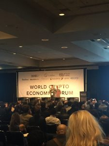 WCEF, World Crypto Economic Forum, Cryptocurrency, Crypto, BTC, LTC, Bitcoin, Ethereum, EC20, Ether, Litecoin, Dash, Ripple, XRP