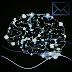 cryptai, crypto, ai, ripple, xrp, artificial intelligence, bitcoin, Ethereum, zcash, Monero, litecoin, coin desk, coin, ICO, BTC, ETH, XRP, LTC