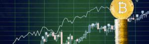 Защо таксите за транзакция на Bitcoin скочиха?