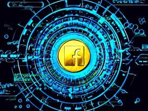 Facebook планира да стартира GlobalCoin през 2020 година