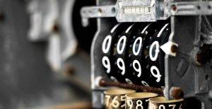 Койнбейз добавя ЕОС, представя нова функция за сигурност