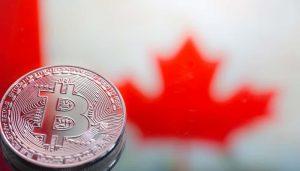 Канадците вече имат достъп до КойнБейз чрез ПейПал