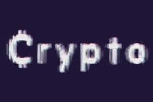 Bitcoin-bg.eu става галактически с новия си домейн Cryptalaxy.com!
