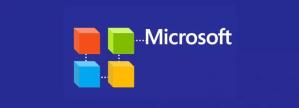 Майкрософт обявява VeriSol: Етериум - базиран интелигентен договор за проверка