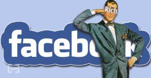 Компютърното гуру Дейвид Гелернтър планира да създаде алтернатива на Фейсбук, базирана на Блокчейн