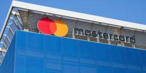 MasterCard и R3 ще разработват блокчейн платформа за международни парични преводи