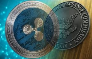 XRP инвеститори предприемат правни действия срещу SEC заради съдебното дело