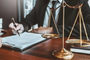 Извънредно: Рипъл внесе в съда отговора си на обвиненията от SEC