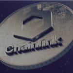 Chainlink постигна рекорд за всички времена, LINK биковете откриват нови нива
