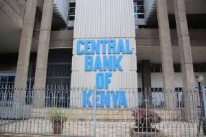 Кенийската централна банка проучва използването на Биткойн за борба с обезценяващия се шилинг