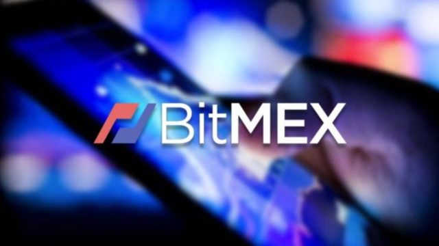 BITMEX REFUNDS TRADERS AFTER LATEST DDOS ATTACKS