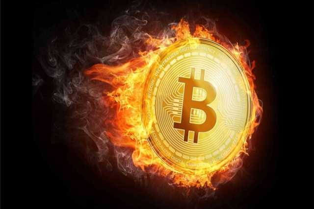 Bitcoin halving just 10,000 blocks away! Will it send a price to the stratosphere?