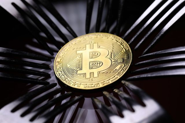 Top Analyst: Bitcoin is likely to fall to $ 7350