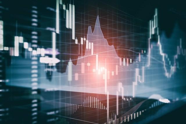 Market overview 2.3. | [BTC] +0,9% [LINK] -3,4%